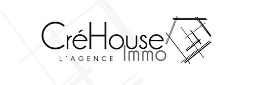 CréHouse Immo